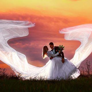 krusevac sunset weddingserbia svadba photofotograf photosession photo bride groom weddingphotoshoot vencanja bridal