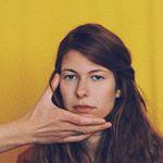 Avatar image of Photographer Katarina Marković