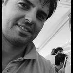 Avatar image of Photographer Paolo  Trainito