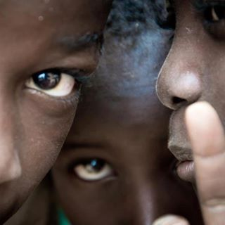 africa madeinafrica indaco ouagadougou storytelling burkinafaso eye bambiniindaco segreto burkinabe story sankara alleyesonme report