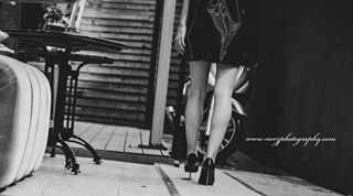feelings nikond750 photooftheday street nevzphotography picoftheday shooting📷 fashion action enjoytheday view blackandwhitefilter emotional