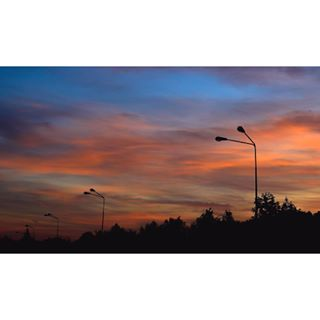 bucharest bucurestirealist canon6d cloudporn createexplore discoverbucharest europestyle_romania experiencebucharest explore exploreromania fire ig_bucharest igersbucharest igmasters ig_romania magicromania omd_5k promovezromania romania romaniaascunsa romaniainpics romaniainspo romaniamagica romaniawow sunset topbucharestphotos topromaniaphoto watercolour wearebucharest