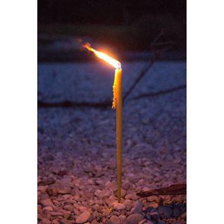 abenddämmerung bavaria bayern canon fire isar kerze kerzenschein lagerfeuer lichtinderdunkelheit münchen munich natur nature nightfotografy outdoor photography spiritual