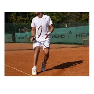 bavaria bayern fujifilm fujitx3 hirschau münchen munich sports sunnyday tennis tennisplatz tennisplayer