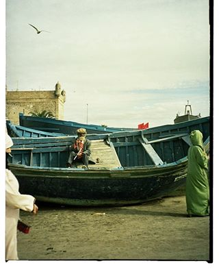 analog analogfeatures analogphotography canon essaouira lensculture morocco