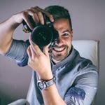 Avatar image of Photographer Dusan Petkovic