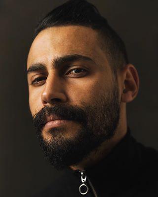 hungary bro people 2470mm budafcknpest studio36 project europe tunisian face nikon budapest faces personality portrait