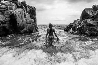 travel sonya7sii lensculture nature nude gmaster blackandwhite summer