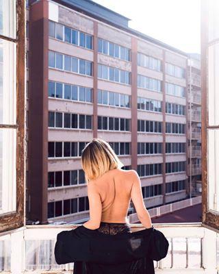 girls hot nude sonyalpha photography instagirl portait boudoir girlpower