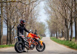 1290duke ktm ktmboy motorbike motorcycle motorsport muffinprojectphotography photoshoot spring