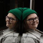 Avatar image of Photographer Laura Vilerte