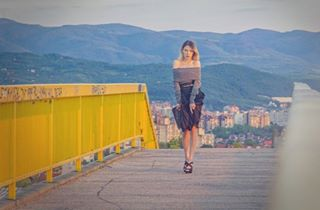 Portfolio Fashion Girls photo: 0