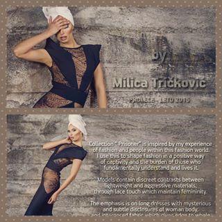 Portfolio Fashion Girls photo: 2