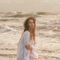Avatar image of Photographer Sofia Slep