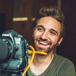 Avatar image of Photographer Stephan Ortmanns