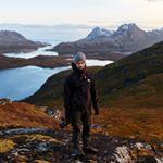 Avatar image of Photographer Julian Dewert