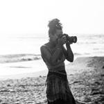 Avatar image of Photographer Rosa Zulema Scipion Jimmink