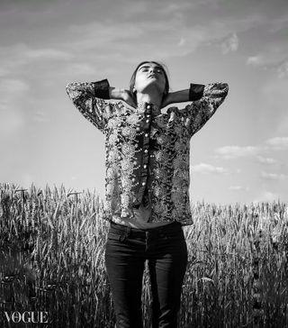 PokaziSvojRad happiness love clouds summer nature vscomag vsco vscocam thefashionpr0ject portraitvision pr0ject_soul vscoportrait nikonphotography portrait_ig portraitmood portrait blackwhite vogue vogueitalia