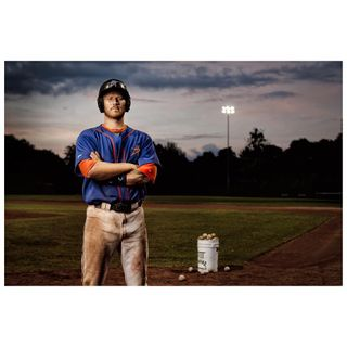 photooftheday vienna athleteportraits game team fullswing batter teamsport portraitphotography sportsphotography league abl athlete baseball