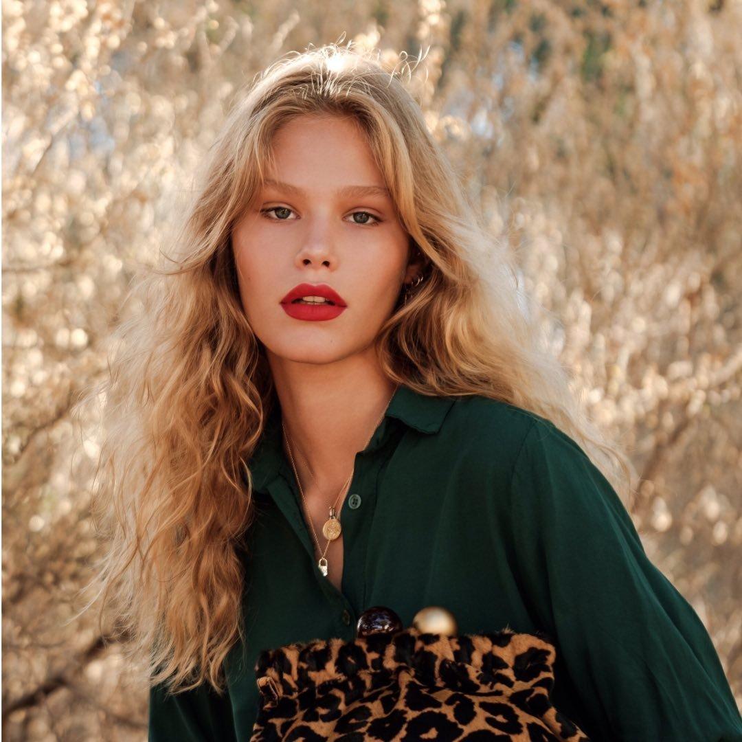 Avatar image of Photographer Laure Stefanini