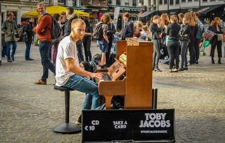 streets anjatravels trip sunday piano music creator belgium streetart travelwithme traveling antwerp travel meaningful
