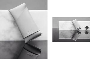 pstudio petrajansova designblokprague design designblok