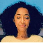 Avatar image of Photographer Denia zerouali