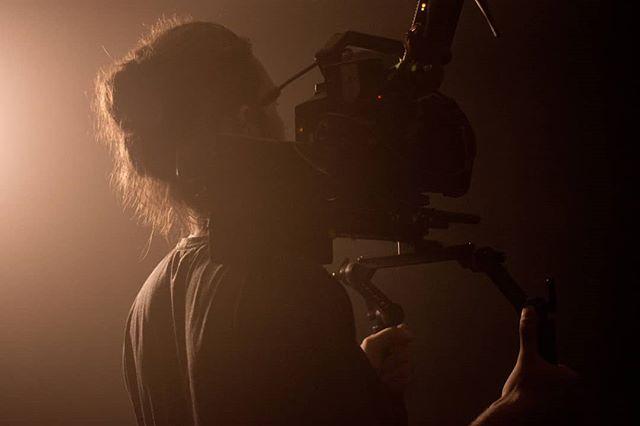 polishfilm filmphotography indiefilm filmset filmproduction film cinematographic cinematography