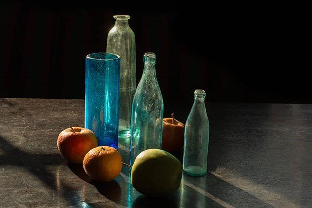 art artphotography colour light stilllife martwanatura