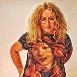 Avatar image of Photographer Anna Gudrun Sliwa
