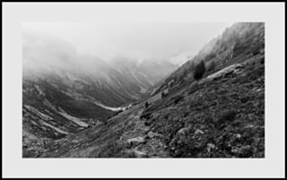 italia clouds monochrome discover switzerland walk walker bw tree alpsmountains summer alone nature alps walking hiking amazing noiretblanc tmb mountains breathtaking break blackandwhite backpack landscape earth backpacking stunning france