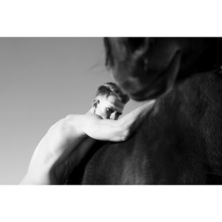 editorial art photographer artagent bnw photoart reykjavik newyork newyorkmodels icon iceland artbasel horse ❤️ artist
