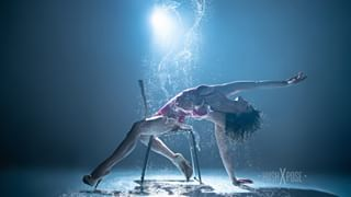 retouching flashdance photoediting inspo purplekeyagency postproduction editing creativeagency creativework