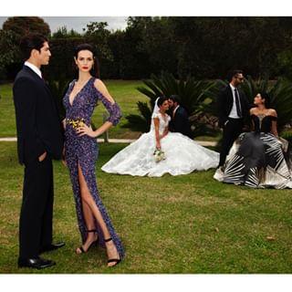advertising colors fashion location models photography photoshoot shotbyme styling