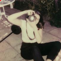 Avatar image of Photographer Debora Masetti