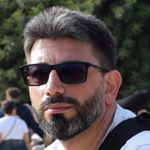 Avatar image of Photographer Nicola Stufano