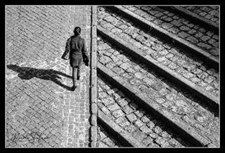 fiafers shadows topphoto fiaferslazio bestpic diagonal_symmetry lines ombre linee italian_places fiaf