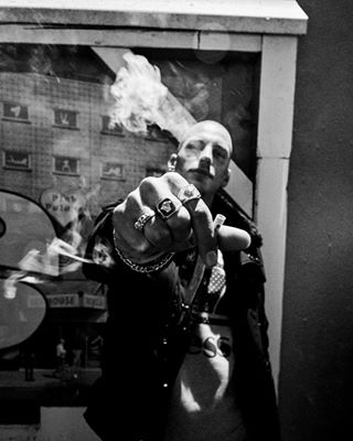 111 420 bnw culture documentary german hiphop history justmyhype lifeframer lifestyle photography portrait radical smokeweedeveryday street streetphotography youth