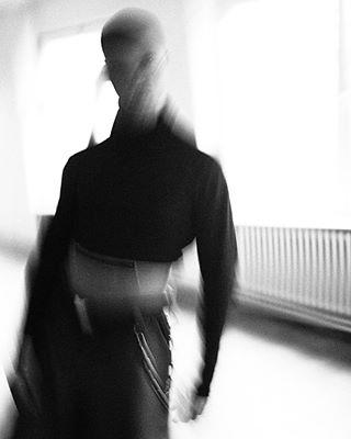 blackandwhite blackandwhitephotography bnw editorial fashion fashioneditorial male model noir photography