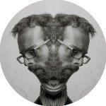 Avatar image of Photographer Alessio Federico
