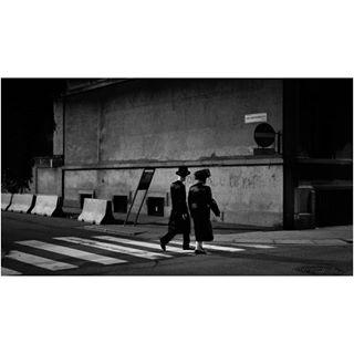 urbanphotography storyofthestreet streetshot streettogether streetgrammer fujifilmbelgium capturestreets streetview fujifeed lensonstreets in_public_sp urbanaisle antwerpen streetlife lensculturestreets street_photo_club streetleaks fromstreetswithlove fujilove aspfeatures fujifilm urbanshot fujifilm_global streetvision ig_street antwerp streetshooter
