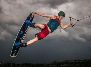 actionphotographer actionphotography extremesports kiteboarding kitesurfing rbi19submission redbullillume sandisk sportphotographer sportphotography surf wakeboarding wakepark