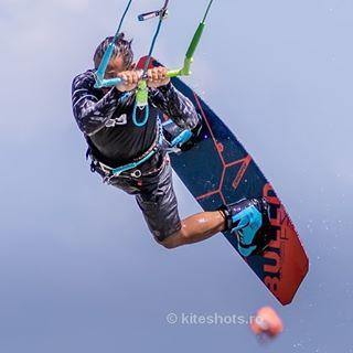 actionphotographer actionphotography kiteboarder kiteboarding kiteshots kitespot kitesurfing rb19submission rbi19submission sandisk sportphotographer sportphotography surf surfphotographer thekiteshots wakeboarding