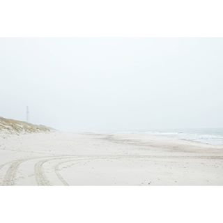 lithuania minimalism artisticphotography colorphotography balticsea landscapephotography landscape nida