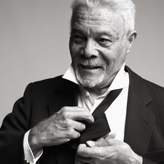 actor blackandwhite broncolor cravate drama metisse mood nb paris portrait studiophotography