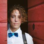 Avatar image of Photographer Roberta Perrone