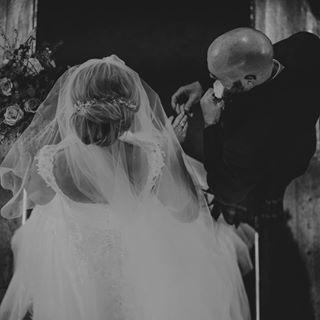 ukweddings topwedding scottishphotography bride mywed theweddingbliss naturalweddjngphotographer scottishbride scottishweddingphotographer scottishwedding weddingphotograper breathtaking weddingforward weddings weddingsonpoint edinburghwedding ukweddingphotographer weddingphotography scotlandwedding dreamwedding