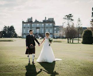 weddingphotography fairytalewedding weddingseason dalmahoy bride scotlandwedding groom edinburghwedding scotlandweddingphotographer scottishwedding perfectday weddingphotograper edinburghweddingphotographer