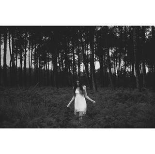 vogueitalia tootiredproject empara mood ic_bw portfoliobox_art visionasp