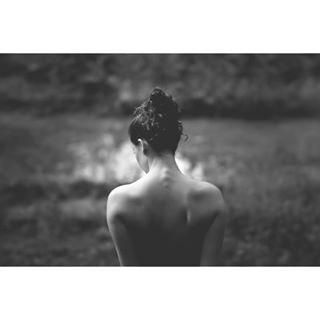 portfoliobox_art nymphotographique ic_bw visionasp vogueitalia tootiredproject